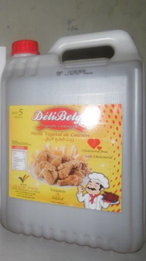 delibelge-dano-food-belgium-food-dairy-cooking-oil-dano-1-4