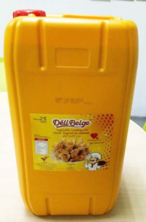 Delibelge-cooking oil- DANO FOOD - Belgium (1)