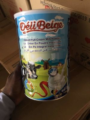 Delibelge full cream milk powder (1)