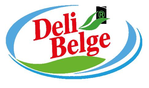 DeliBelge® powered by DANO FOOD